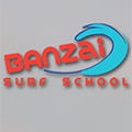 Banzai Surf School
