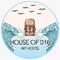 House of D16