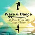 Wave & Dance