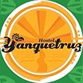 Yanquetruz Hostel Suite