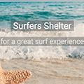 Surfers Shelter