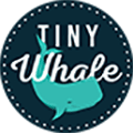 Tiny Whale Surf Lodge