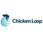Chicken Loop Kite Club