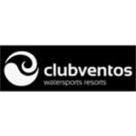 Club Ventos