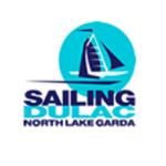 Sailing Du Lac