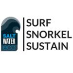 Saltwater Eco Ltd.