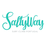 Salty Way Travel