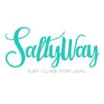 Salty Way Travel