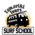 Tamariki Tours