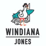 Windsurf, SUP and Kayak center Windiana Jones