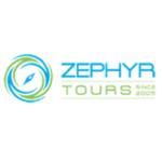 Zephyr Tours