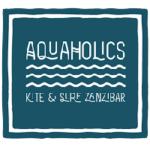 Aquaholics Kite & Surf Zanzibar