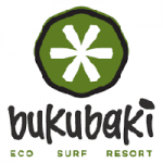 Bukubaki Eco Surf Resort