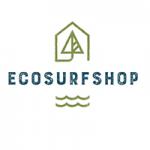 Ecosurfshop