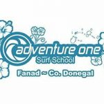 Adventure One Surf School