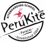 PeruKite