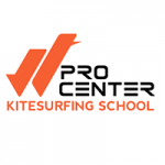 JT Pro Center