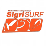 Sigri Surf & Kite Center