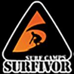 Surfivor