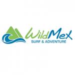Wild Mex
