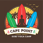 Cape Point Surf Yoga Camp