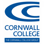 The Cornwall College Group