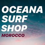 Oceana Surf Camp