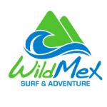 Wildmex Surf & Adventure