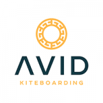 Avid Kiteboarding