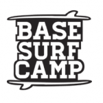Base Surf Camp