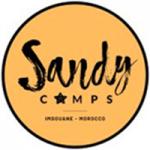 Sandycamps