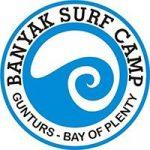 Banyak Surf Camp