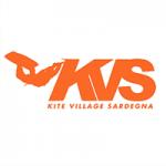Kite Village Sardegna