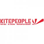 KitePeople El Gouna