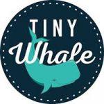 Tiny Whale Surf Lodge