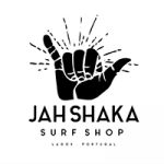 Jah Shaka Surf Shop