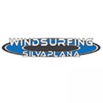 Windsurfing Silvaplana GmbH