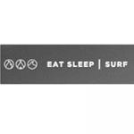 Eat Sleep Surf