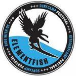 ElementFish