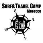 Surf and Travel Camp Morocco