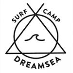 Dreamsea Surfcamps
