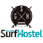 Gijon Surf Hostel