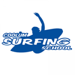 Coolum Surf School