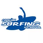Coolum Surf School
