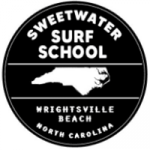 Sweetwater Surf School