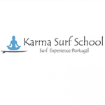 Karma Surf School