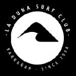 La Duna Surf