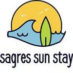 Sagres Sun Stay
