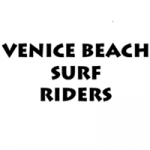 Venice Beach Surf Riders