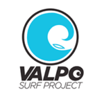 Valpo Surf Project